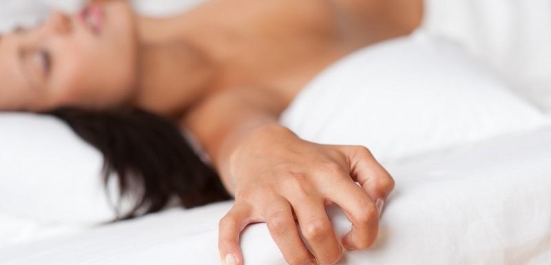 video z jessica alba sex