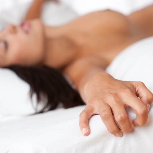 zensky orgasmus video seznamka pro lesby