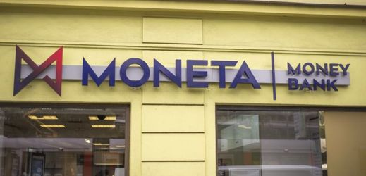Moneta Money Bank (logo).