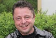 Zesnulý zpěvák Petr Muk dostane další ocenění