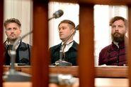 Žalobkyně navrhla pro členy Ztohoven podmíněné tresty