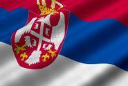 Lovec v Srbsku zastřelil mladého migranta