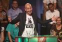 Honza Musil je šťastným dědečkem a chystá nový pořad pro TV Barrandov.