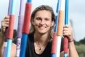 Barbora Špotáková chodí důležitá rozhodnutí konzultovat s kartářkou.