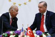 USA: Vydání Gülena? Turecko si musí počkat