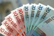 Peníze pro všechny a za nic. Finsko otestuje zaručený příjem