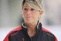 Hokejisty Arizony povede od nové sezony Dawn Braidová.