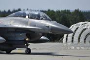 """Letecké cvičení NATO v Česku je nezákonné, tvrdí """"antiradaristé"""""""