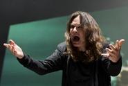 Nejtěžší období Ozzyho Osbournea? Smrt všude kolem a pronásledování