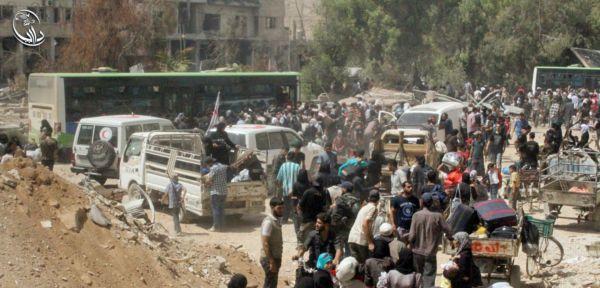 sýrské seznamky černá křesťanská seznamka zdarma