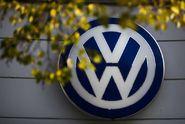 Kryla Volkswagen? Vláda prý o podvodech s emisemi věděla