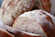 Celé Česko peče kváskový chleba. Ale proč?