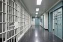 Vězení (ilustrační foto).