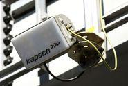 Ministerstvo dopravy pokračuje s Kapschem. Za 5,27 miliardy
