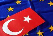 """Víza za migraci. EU prý vyvolala v Turcích """"falešný dojem"""""""