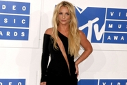 Hvězdná inspirace! V čem zářily stars na předávání cen MTV?