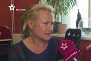 TV Barrandov: Lidé s rakovinou. Jaký je pro ně návrat do práce?