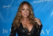 Mariah Carey na pranýři! HIV pozitivní sestra nabízela sex za peníze