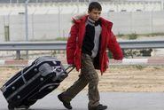 Do Česka přijelo osm uprchlíků na základě kvót