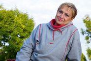 Zemřela legendární gymnastka Věra Čáslavská