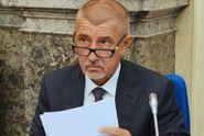 ČSSD a KDU chtějí úpravy proti Babišovi, ANO koalici neopustí