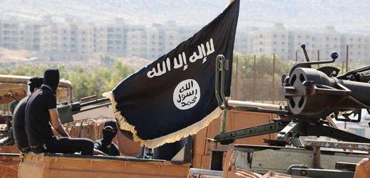 Sedm lidí z Česka odcestovalo do Sýrie k teroristům (TÝDEN.cz)