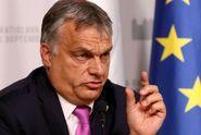 Orbán: Měl by se zřídit velký tábor pro uprchlíky na pobřeží Libye