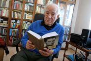 Neurolog Radil: Stál jsem tváří v tvář Mengelemu