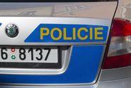 Policie pátrá po novorozenci Danielu Švecovi