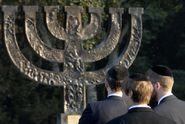 33 771 zastřelených Židů. Masakr v Babím Jaru šokuje rozměrem a brutalitou