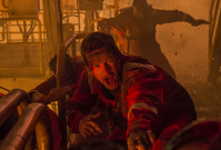 Film Deepwater Horizon.