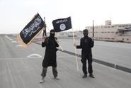 Kaliforňan chtěl k Islámskému státu. Dostal 30 let