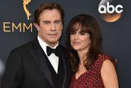 Travolta o synově smrti: Budu navždy vděčný za podporu scientologie