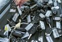 Poradíme, jak zabránit krádeži auta se systémem Keyless-Go
