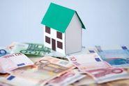 """Cenová válka na hypotečním trhu. Éra """"stoprocentních"""" končí"""