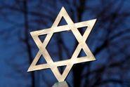 Noví zachránci Židů z Prahy