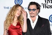 Amber Heard ždíme Deppa. Ten kvůli ní prodává luxusní bytový komplex!
