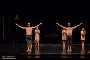 Nejslavnější baletní duo končí! Bratři Bubeníčkové však zůstanou i nadále v oboru!