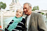 Naději na nejdelší život po osmdesátce mají Francouzi
