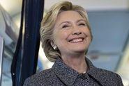 Clintonové se nedaří oslovit mladé voliče