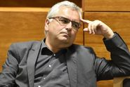 Liberecký soudce nadával migrantům, podal stížnost proti důtce