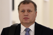 Exnáměstek Šiška dostal za zmanipulování zakázky šest let