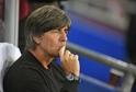 Němečtí fotbalisté nastoupí 8. října v kvalifikaci proti České republice v plné síle. V nominaci na utkání nechybí trenérovi Joachimu Löwovi žádná z opor.