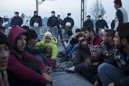 Referendum proti kvótám? Většina Maďarů odpoví NE
