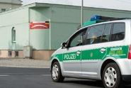 Pohotovost v Drážďanech. Kvůli pumě evakuovali devět tisíc lidí