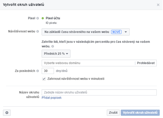 Zdroj: business.facebook.com