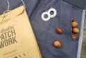 Balíček výrobků od Dyzajn marketu.