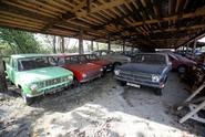Poklad na čtyřech kolech. Která auta se nevyplatí prodávat?