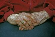 Důchodci se hrnou do práce. Čím dál víc