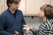 Děti a peníze. Jaké jim dávat kapesné